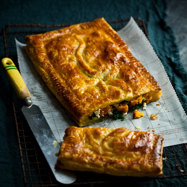 Searching for #winter #recipes is as easy as #pie with Pick n Pay! Check out what's in our virtual cookbook. #picknpay