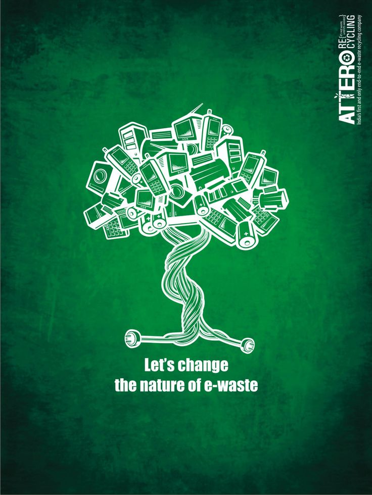 Brand branding socialmedia www tbastudios com attero recycling