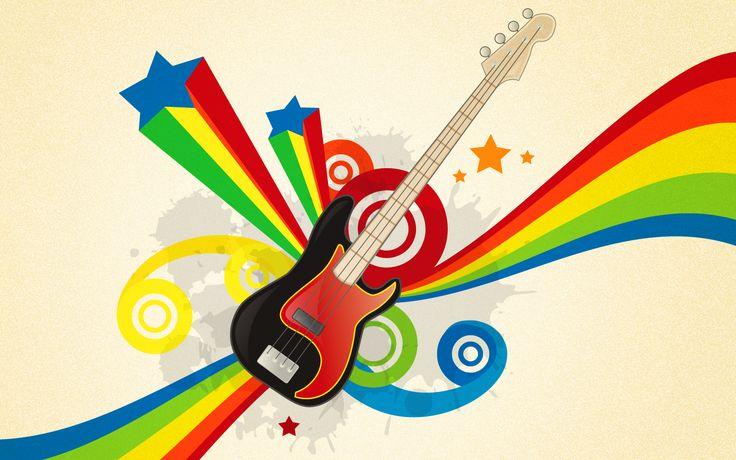 Guitar Lessons,Guitar lesson,Acoustic,electric,Guitar Teachers  Beginner Guitar Lessons, BEGINNER GUITAR LESSONS LONDON, free guitar lesson, guitar lesson online, GUITAR LESSONS FOR BEGINNERS, Guitar Lessons For Kids, london beginner guitar lessons, start guitar , Music Lessons  Guitar teacher,Guitar Lessons London | London Guitar Academy