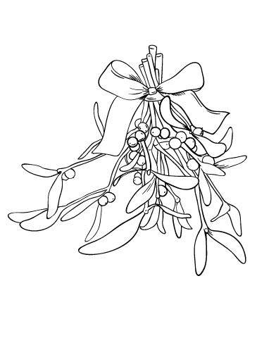 321 Best Coloring Pages At ColoringCafe Images On