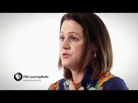 Hear why members of the 2014 PBS LearningMedia PBS Digital Innovators program love teaching and PBS LearningMedia in this testimonial promo spot, ...
