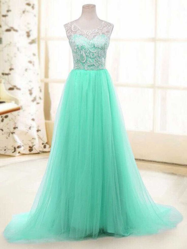 Cupshe Beauty Lace Bridesmaid Dress
