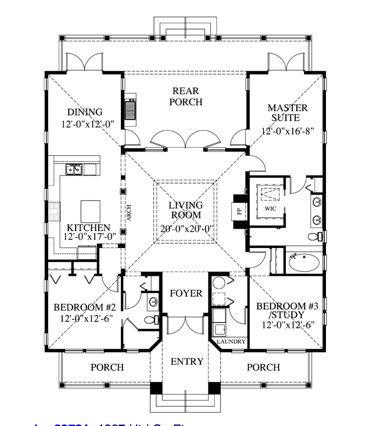 off grid house floor plans. off. home plan and house design ideas