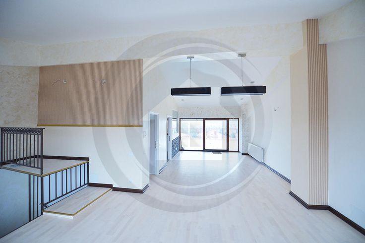 Apartament 4 camere, Barbu Vacarescu, ID 124799 - http://cgahome.ro/proprietati/apartament-4-camere-barbu-vacarescu-id-124799/