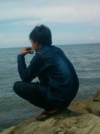 alone,eum