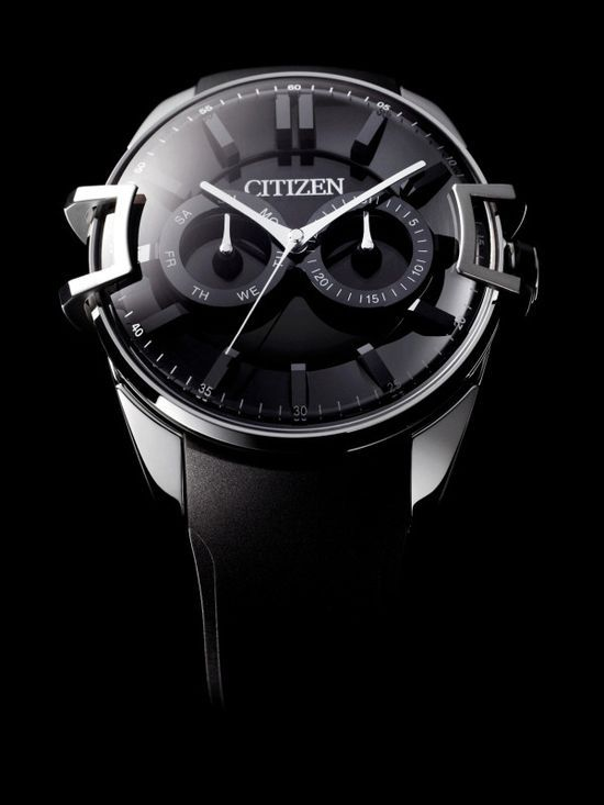 Quality watches at a good price.:) One of ... | watchestry