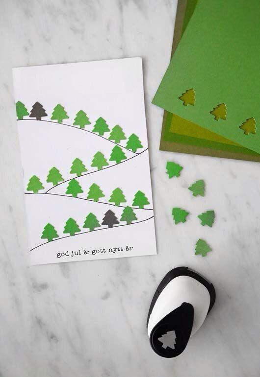 - - - CHRISTMAS... CARD‼️‼️‼️