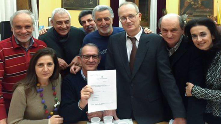 Messina - Approvato lo schema di bilancio preventivo 2017/18/19 - http://www.canalesicilia.it/messina-approvato-lo-schema-bilancio-preventivo-20171819/ Bilancio previsionale, Messina, Renato Accorinti