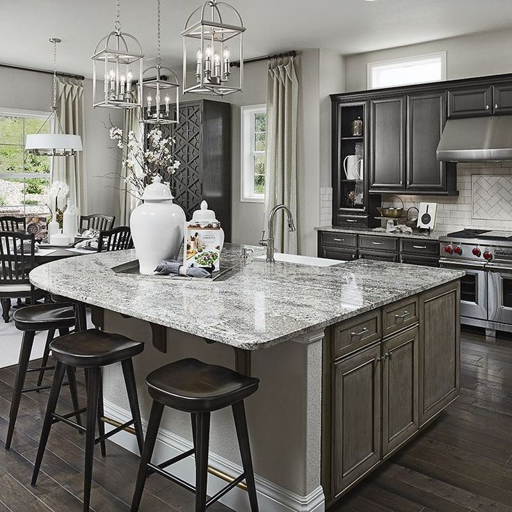 196 Best Kitchen & Bath Lighting Images On Pinterest