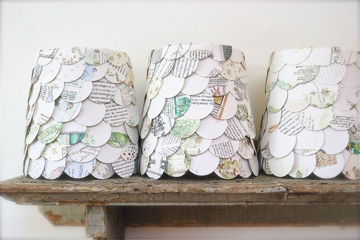 @eclu #home decor #home #lamp #lampshade #travel #scallop #shabby chic #beach decor: Books Pages, Paper Lampshades, Lamps Shades, Old Maps, Chandeliers Shades, Maps Lampshades, Scrapbook Paper, Maps Cutout, Old Books