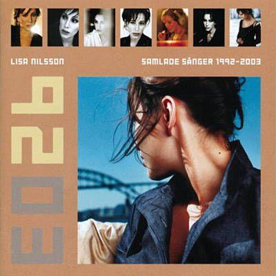 Found Ändå Faller Regnet by Lisa Nilsson with Shazam, have a listen: http://www.shazam.com/discover/track/155185105