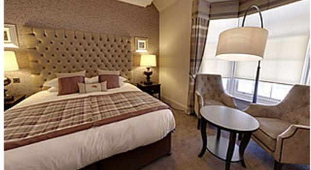 Dumfries Arms Hotel - 4 Star #Hotel - $95 - #Hotels #UnitedKingdom #Cumnock http://www.justigo.co.uk/hotels/united-kingdom/cumnock/dumfries-arms_196631.html