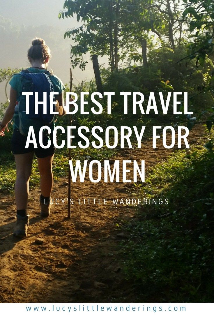 The best travel accessory for women- Introducing the menstrual cup! #lucyslittlewanderings #travelaccessory #femaletravel #solotravel #packinglist #femalepackingessentials #menstrualcup