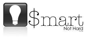 About Smart Not Hard - Samantha Leith   #SmartStrategy #SmartNotHard #VersionOfSuccess #Success @Samantha Leith