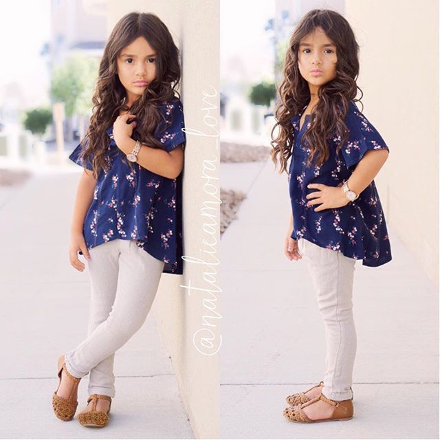 562 Best Images About Kids Outfits On Pinterest | My Children Future Children And Fashion Kids