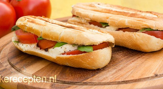 George Foreman Grill Hot Dog Recipes