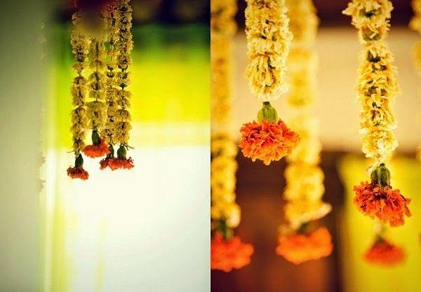 Real Wedding Puja Ankit Wedding Consultant Real Weddings Wedding Flowers