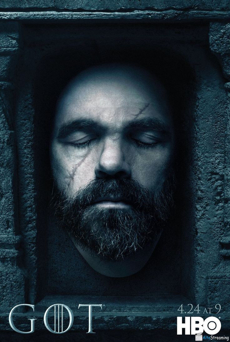 Il Trono di Spade - Game of Thrones Streaming HD