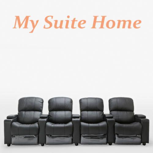 Theatre Room Lounge Suites: Best 25+ Home Theatre Lounge Ideas On Pinterest