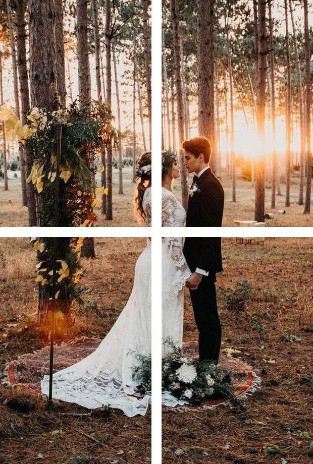 Famous Wedding Photographers Top Ten Wedding Photographers In The World Maternity And Baby Photography Wedding Photos Bridal Portraits Wedding