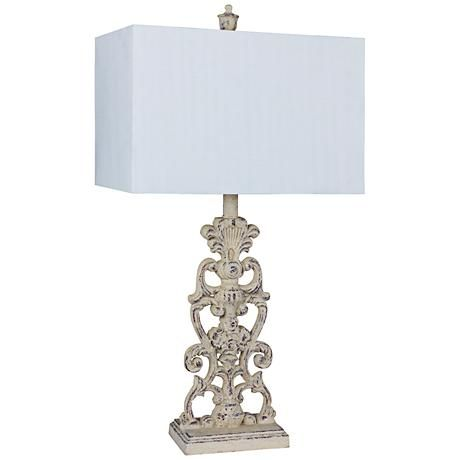 92 best table lamps images on pinterest buffet lamps table