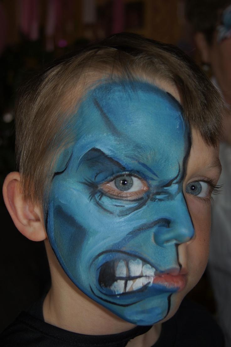 32 best Halloween images on Pinterest | Costumes, Halloween costumes ...