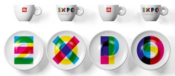 EXPO-Milano-2015.jpg 558×243 pixel