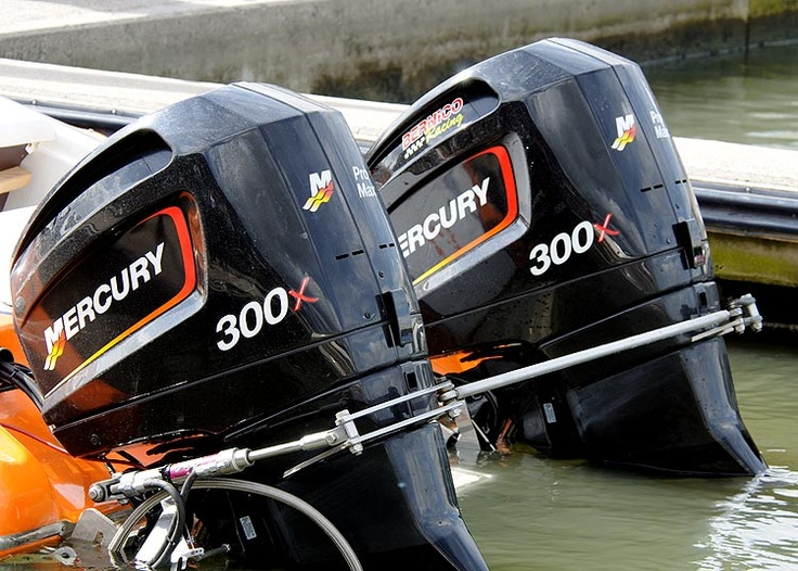 1000 Images About Mercury Outboard On Pinterest We Lets Go And Racing