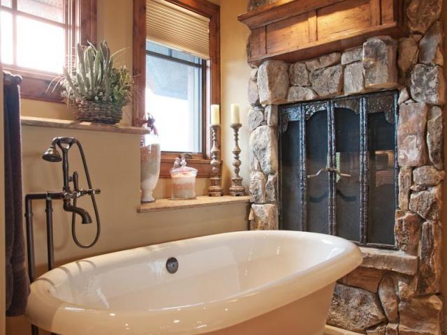 Bathroom Fixtures Utah 52 best deer valley utah images on pinterest | park city, deer