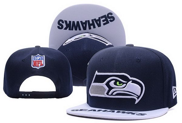Cheap fashionable NFL Seattle Seahawks Unisex Adult Adjustable Snapback hats Hip-hop football cap,$6/pc,20 pcs per lot.,mix styles order is available.Email:fashionshopping2011@gmail.com,whatsapp or wechat:+86-15805940397