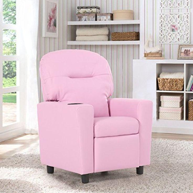 56 best Furniture images on Pinterest