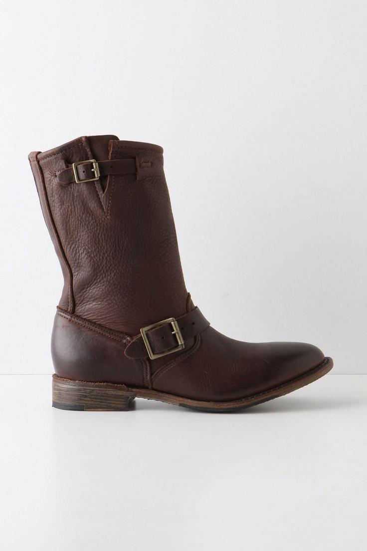 ooohh...i LIKE these....