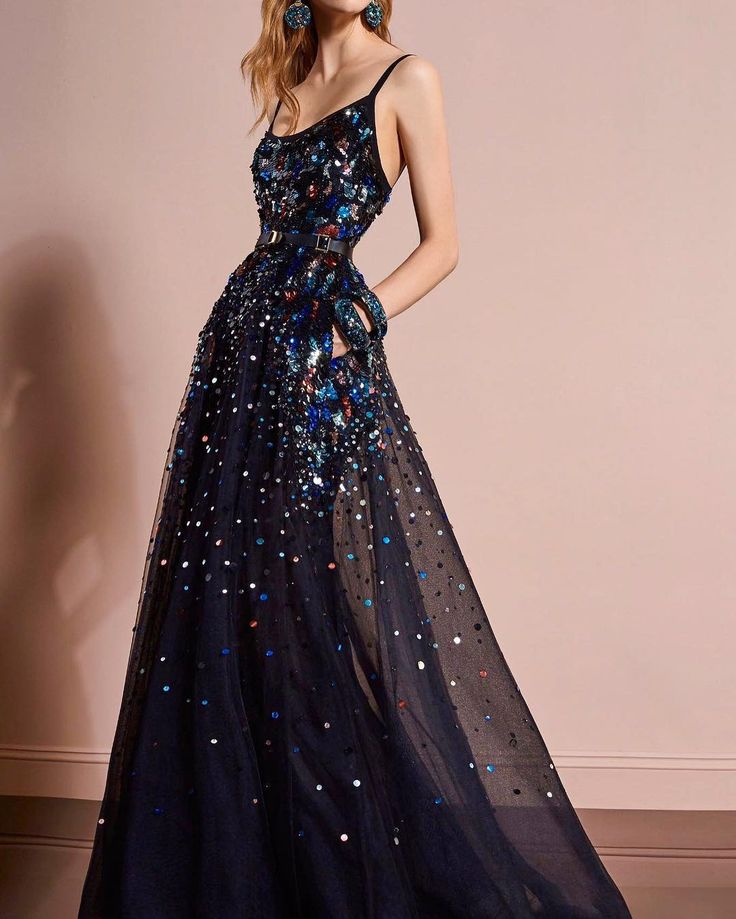 69 best Dresses images on Pinterest   Comment, Opinion piece and Ps