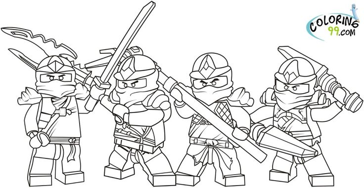 Lego friends coloring pages for girls lego ninjago for Girl lego coloring pages