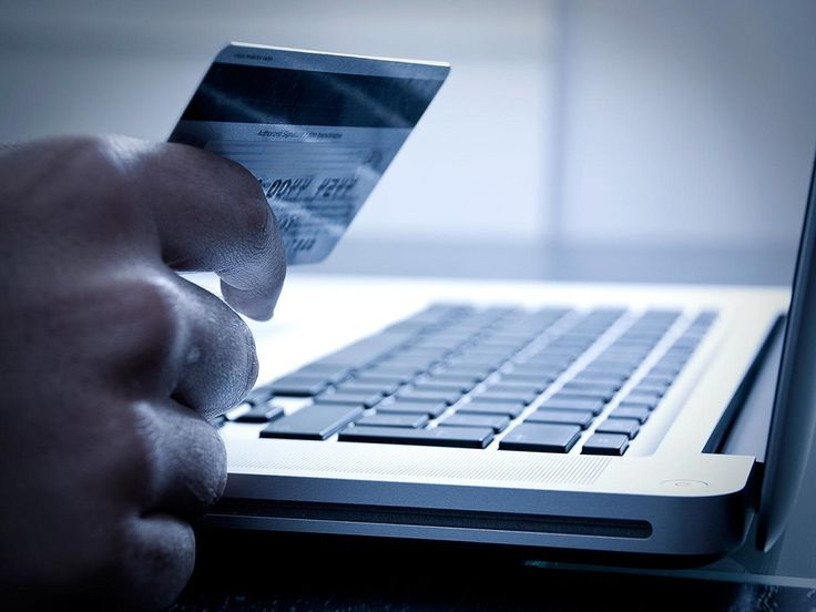 What is the Financial Cost of Cyber Crime? #cybercrime #onlinescams #cybertheives #cybertheft