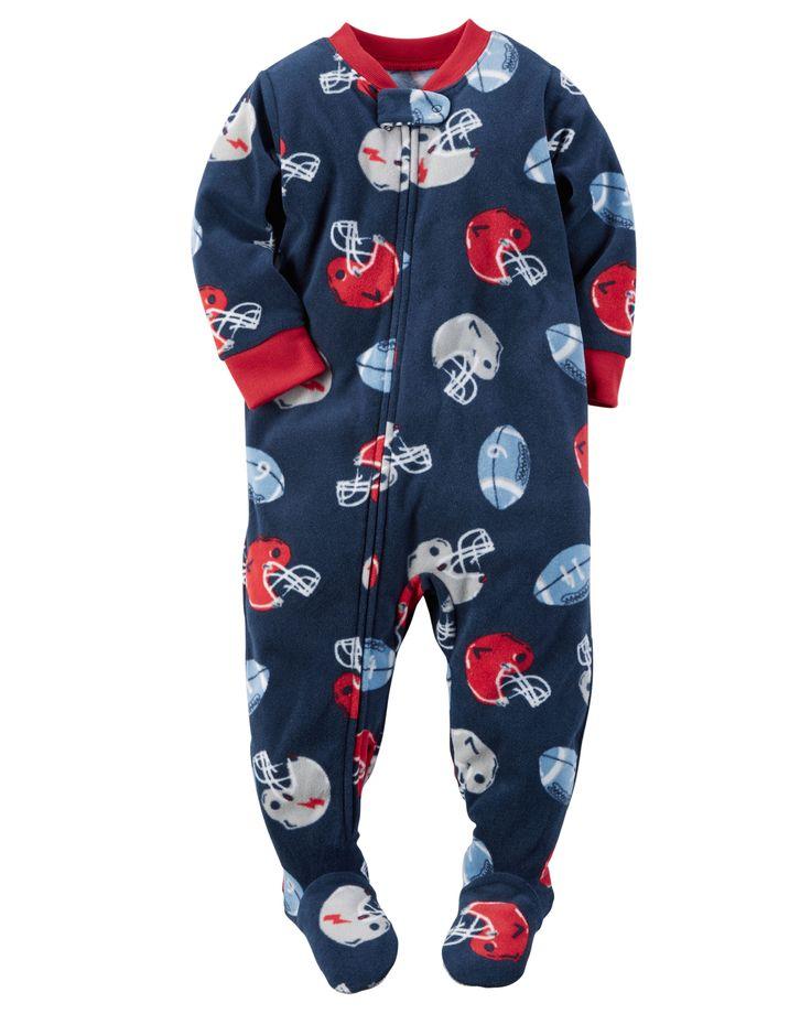 1000 Ideas About Baby Boy Pajamas On Pinterest Boys