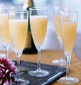 recette-du-mimosa-party-285x300