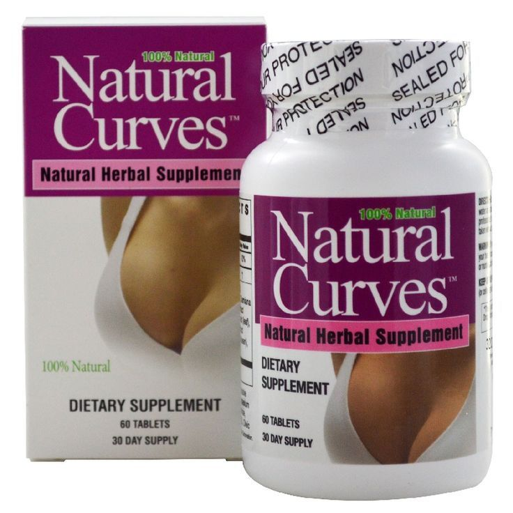 [Up-A-Cup - Natural Breast Enhancement] - http://www.usatimeoffer.com/UPaCupNaturalBreastEnhancement/gnc-gnc-natural-breast-pills-curved-plant-breast-recipe-balance-female-hormones-60-capsules-for-30-days-in-breast-enhancement-cream-from-health-beauty-on- http://womanbusts.org/breast-enlargement-supplements/saw-palmetto-breast-enlargement-supplement/