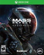 [EB Games]EB Games: Mass Effect: Andromeda $29.99 for Xbox One or PS4 http://www.lavahotdeals.com/ca/cheap/eb-gameseb-games-mass-effect-andromeda-29-99/216540?utm_source=pinterest&utm_medium=rss&utm_campaign=at_lavahotdeals