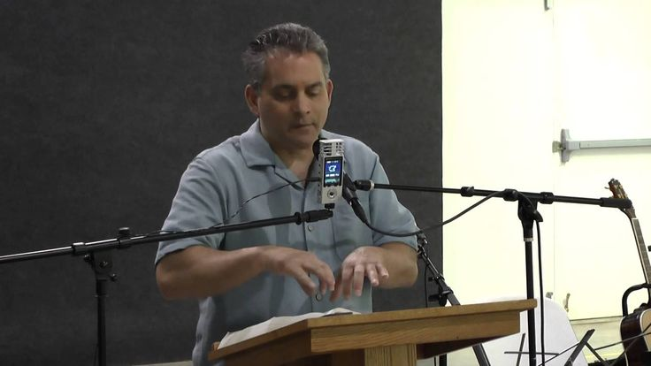 The 613 Commandments - Part 19 - YouTube