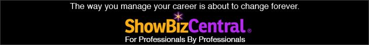MPLG is proud to announce ShowBizCentral as a Platinum sponsor and advertiser ! ShowBizCentral is THE revolutionary platform connecting all professionals within the entertainment industry. ShowBizCentral's powerful algorithm provides members with multiple job opportunities in one location, streamlining the online process of job seeking. http://www.motionpicturelightingandgrip.com/sponsors/ #filmindustry #mplg #setlife #filmmakers #showbiz #entertainment #filmjobs #filmcrew