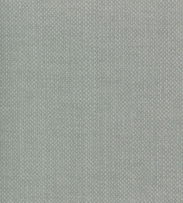 FABRIC: Linara Fabric by Romo | Jane Clayton
