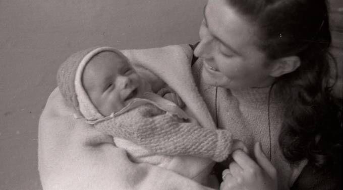 Mamma Irene vivió plenamente su llamado y falleció el 15 de mayo pasado, solemnidad de Pentecostés, a los 93 años de edad: fue la madre adoptiva de 58 hijos y ejemplo para decenas de mujeres que siguieron su camino.