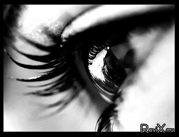 Красивые глаза (13 фото)