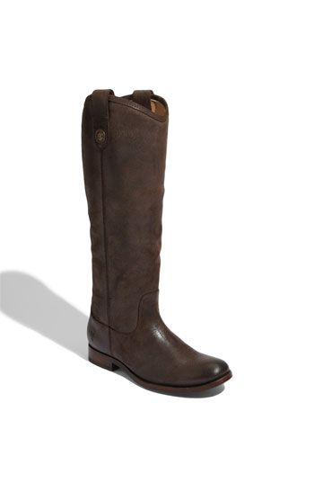 I WILL have equestrian boots this fall! I've wanted them for three years and have yet to buy any!