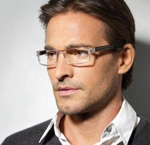 Men S Glasses ☍ Glasses ☍ Mens Glasses Men Eyeglasses