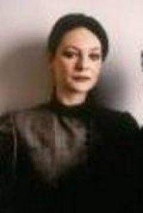 Violette Cabesos est une écrivaine française. Elle est l'auteur d'un premier roman remarqué Sang comme neige aux éditions Plon (2003) et co-auteur avec Frédéric Lenoir de La promesse de l'ange (Albin Michel, 2005). (livre à vendre sur mon blog)
