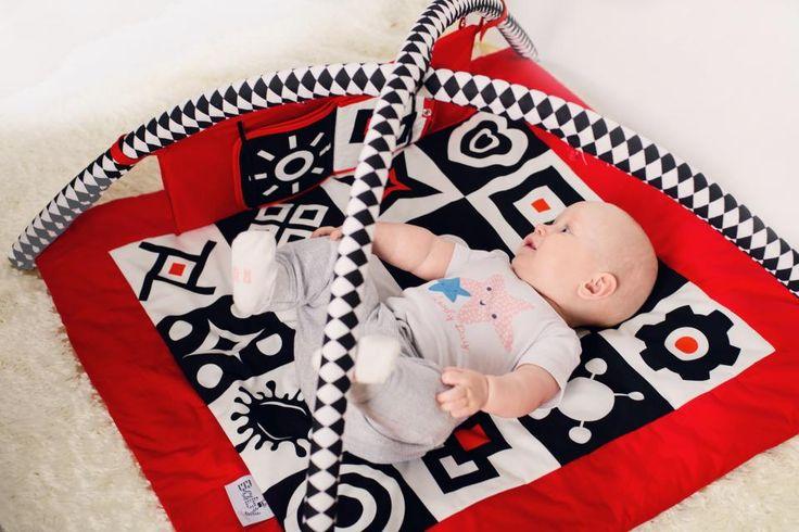 BabySenses-Mata-edukacyjna-Mata-kontrastowa-6
