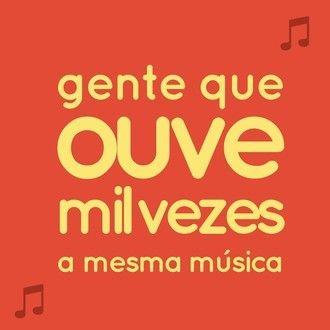 Indiretas do Bem - Música