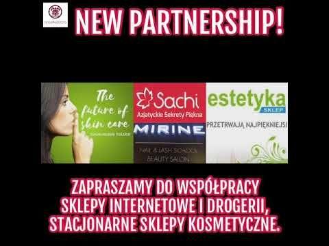 Zapraszamy do współpracy z Shiawasedo Polska!